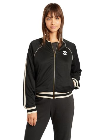 Billabong Legacy Locals Only Trainingsjacke
