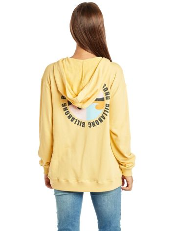 Billabong Windy Palm Hoodie