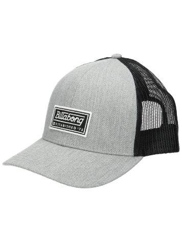 Billabong Caps in our online shop – blue-tomato.com e6a54961660d