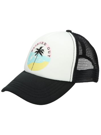 Billabong Accross Waves Cap
