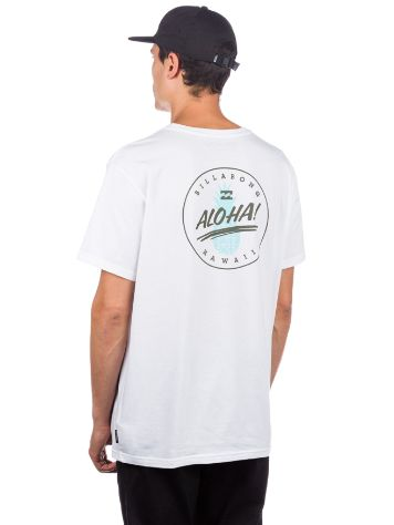 Billabong Aloha T-Shirt