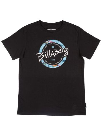 Billabong Eighty T-Shirt