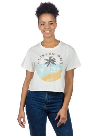 Billabong Mad World T-Shirt