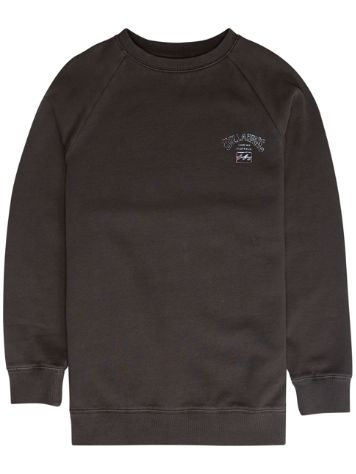 Billabong Archin Crew Sweater