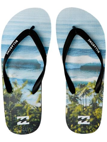 Billabong Tides Horizon Sandals