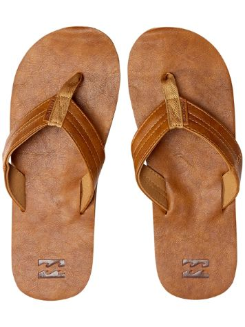 Billabong Seaway Classic Sandals
