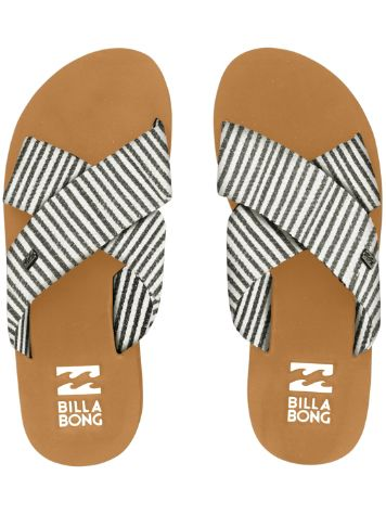 Billabong Boardwalk Sandalen
