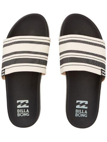 22cf3ed53eb1 34.95  Billabong Surf Retreat Sandals