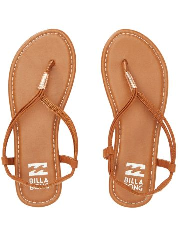 Billabong Strand Walk Sandaler