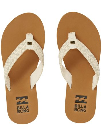 Billabong Kai Sandalen