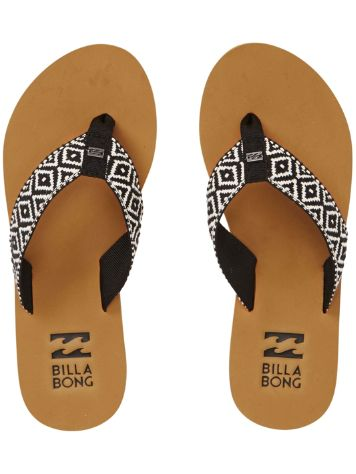 Billabong Baja Sandals