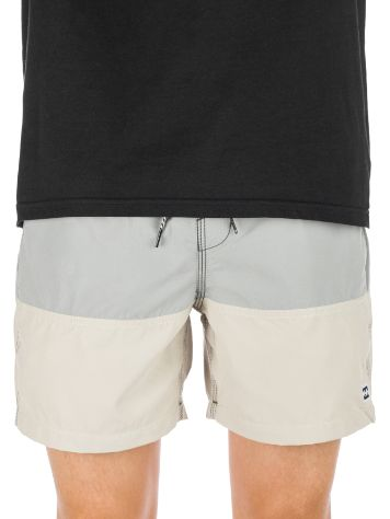 Billabong Tribong Layback Shorts