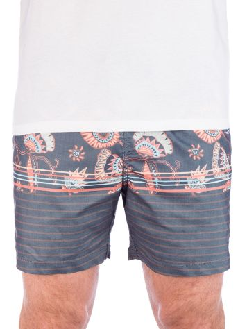 Billabong Spinner Stretch Layback Pantaloncini