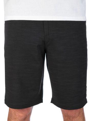 3adde794b0b 179.81  Billabong Crossfire X Slub Shorts