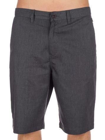 3bddcd57ca Pantalones de Billabong para Hombre en nuestra tienda en línea  Blue ...