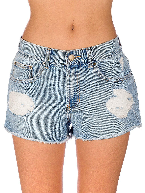 Billabong Drift Away Shorts indigo