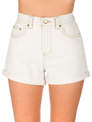 Billabong High Tide Denim Shorts