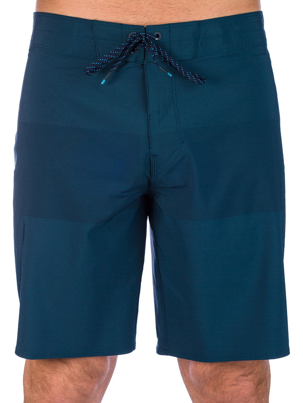 a0b6301899 Buy Billabong Tribong Airlite Boardshorts online at Blue Tomato