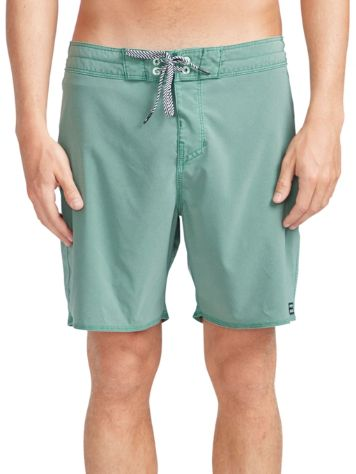 Billabong All Day OVD Pro Boardshorts