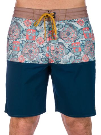 Billabong Fifty 50 LT Boardshorts