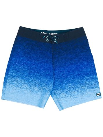 Billabong Tripper Pro Boardshorts