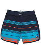 73 Stripe OG Boardshorts