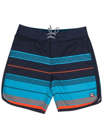 Billabong 73 Stripe OG Bañador