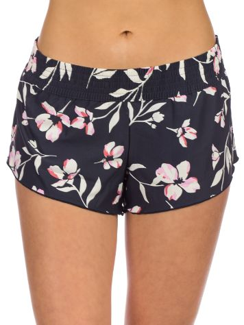 Billabong Flow On By Volley Boardshort