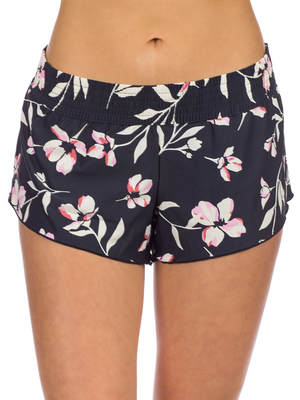 Flow On By Volley Boardshorts