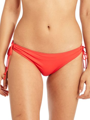 Billabong Sol Searcher Low Rid Bikini Bottom