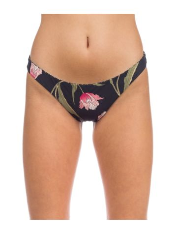 Billabong Mellow Luv Tropic Re Bikini Bottom
