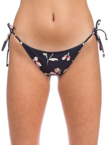 26ed013938 ... New Billabong Flow On Tropic Bikini Bottom