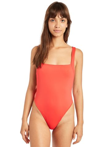 Billabong Sol Searcher Traje de Baño