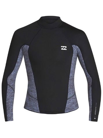 Billabong 2/2 Absolute Comp LS Jacket Neopreno