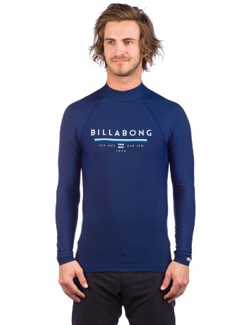 Billabong Unity Lycra