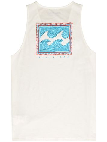 Billabong Nairobi Tank Top