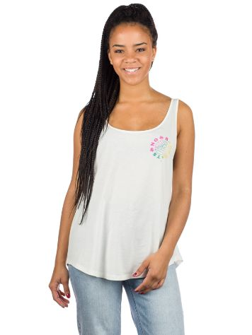 Billabong Double Scoop Tank Top