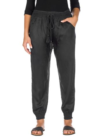 Billabong Downstar Hose
