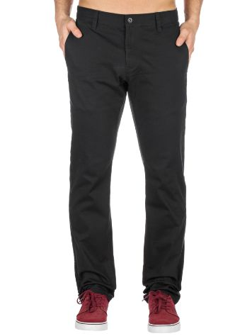 Empyre Skeletor Chino Pants