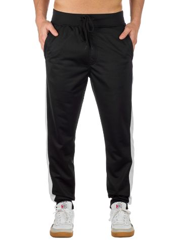 Empyre Caples Jogging Pants