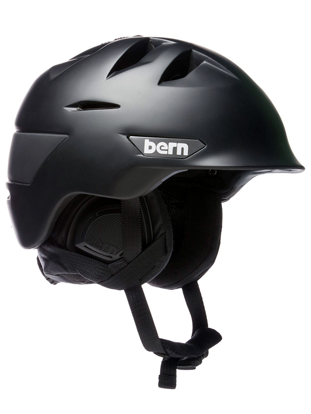 Kingston Helmet