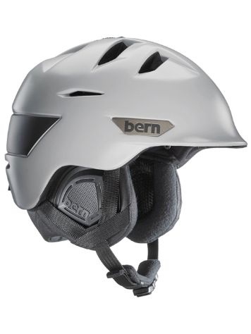 Bern Kingston Helm