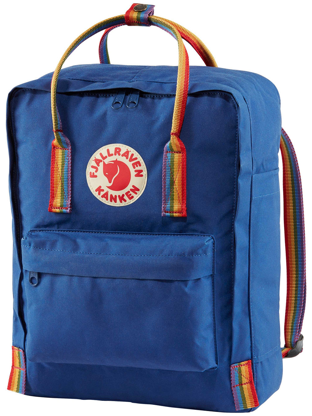 hot sales 04934 a2549 Kanken Rainbow Backpack
