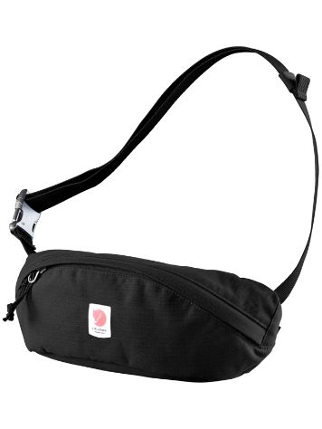 Fjällräven Ulvö Medium Hip Taška