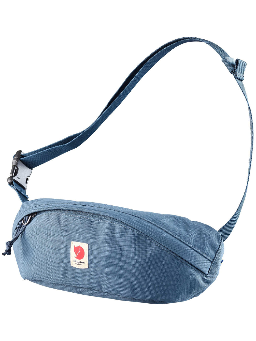 Ulvö Medium Hip Bag