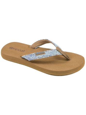 Rip Curl Freedom Mini Sandalen Girls
