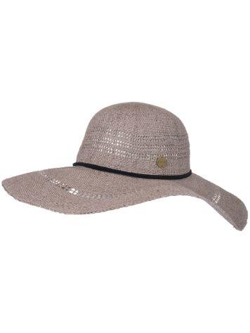 Gorras de Rip Curl para Mujer en nuestra tienda en línea  blue ... 4527f828177
