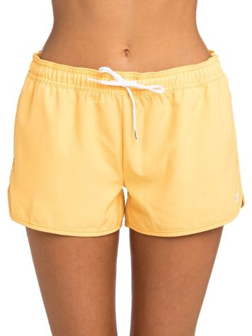 "Rip Curl Surf Essentials 3"" Boardshorts"
