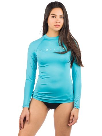 Rip Curl Sunny Rays Relaxed Lycra