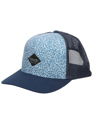 93c6f44a0ef56 Rip Curl Caps in our online shop | Blue Tomato